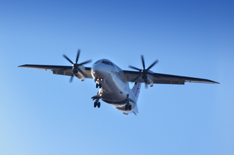 Reduce your aircraft fuel costs